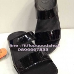 รองเท้า Fitflob New 2014 NO.FF1243