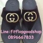 รองเท้า Fitflob New 2014  NO.FF983
