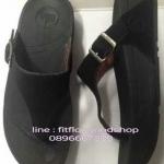 รองเท้า Fitflob New 2014 NO.FF1058