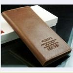 กระเป๋าสตางค์ผู้ชาย MA01-0103 WOERFU