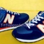 รองเท้า New Bablance No.NB216