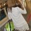 เสื้อคลุมลูกไม้ thumbnail 8