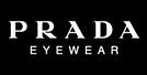 http://store.prada.com/en/US/woman/sunglasses