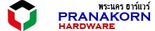 http://pkhardware.lnwshop.com/