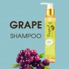 Shampoo Grape