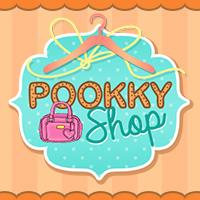 http://www.kiddyplaza.net/pookkyshop