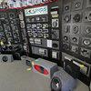 ฟังเสียงของ ชุดเครื่องเสียงรถยนต์ ในห้องลองเสียง (ร้าน) ได้เรื่องแค่ไหน
