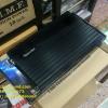 เพาเวอร์แอมป์รถยนต์ คลาสดี 7000 W ยี้ห้อ IMPOSSIBLE รุ่น IMP-680