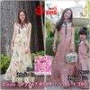 พร้อมส่ง - งานชิค สวยเก๋ ต้องมา รออัลไร สั่งๆๆๆๆสิครัชชชช สุดปัง อลัง เป๊ะ ดีไซน์ปังสุดๆ 💋เซเลปใส่ของแท้ในช๊อปนะคะ Brand :: Style Korea Detail >> Dress :: เดรสตัวยาวแขนกุดสวยเก๋ ตัวชุดมาในลายสวยเก๋ ทั่วทั้งตัวชุด ช่วงอกต่อชิ้นผ้าเป็นระบายจีบ