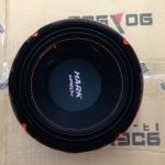 ลำโพงรถยนต์ เสียงกลาง 6.5 นิ้ว MARK PRO 500 W (จำนวน 2 ดอก)