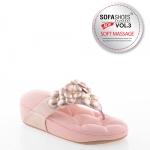 รู้จักกับรองเท้าเพื่อสุขภาพ Shuberry