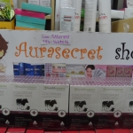 Health Essence Colostrum Chewable Tablets นมเพิ่มความสูง ชนิดอัดเม็ด จากออสเตรเลีย ของแท้ ราคาถูก