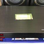 เพาเวอร์แอมป์รถยนต์ คลาสดี WORLDTECH WT-AMP4230.15D 1500W (RMS)
