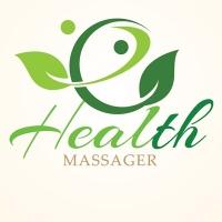 ร้านwww.health-massager.net