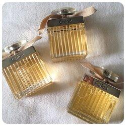 Chic-Perfume