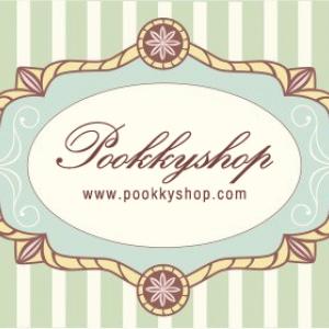 POOKKYSHOP
