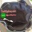 พร้อมส่ง ส่งฟรี EMS กระเป๋าสะพาย CHARLES & KEITH EMBELLISHED DRAWSTRING BAG SL2-20780488 ทรงขนมจีบ ปักลายดอกไม้ ชนชอป สิงคโปร์ 2018 สุด chic กระเป๋าผ้าผสมหนัง ปักลาย สีสันสวยงาม เปิดปิดด้วยหนังรูด อะไหล่ทองทั้งใบ สวย น่ารักกก!!! มากๆค่ะ นานๆจะผลิตออกมาวาง thumbnail 12