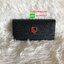 NEW! LYN AMOUR Long Wallet กระเป๋าสตางค์ใบยาวรุ่นใหม่ล่าสุดวัสดุหนัง Saffiano สวยหรูสไตล์ PRADA ด้านหน้าประดับโลโก้แบรนด์สีเข้ากับตัวกระเป๋า มีช่องซิปสำหรับใส่เหรียญ มือถือ iphone7+ และมีช่องใส่บัตรหลายช่อง หัวซิปปั้มโลโก้แบรนด์ มาพร้อมป้าย Tag เเละถุงผ้า thumbnail 18
