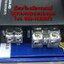เพาเวอร์แอมป์รถยนต์ คลาสดี สลาฟ 4000 W ยี้ห้อ WORLDTECH thumbnail 4