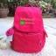 Kipling KIPLING bag rucksack Kipling bag KIPLING K12147 CITY PACK B backpack พร้อมส่งที่ไทยค่ะ!!! กระเป๋าเป้ kipling OUTLET HONG KONG ที่สาวๆถามหามาเยอะมากๆค่ะ...... เป้แบบฝาเปิด/ปิด วัสดุกันนำ้ ด้านหน้ามีช่องซิปให้ใสของจุกจิก ตรงกลางเป้นช้องแบบหูรูด ช่อง thumbnail 16