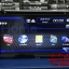 2 DIN วิทยุติดรถยนต์ ยี้ห้อ LEXIA มี mirror link เชื่อมต่อกับโทรศัพท์ได้ thumbnail 2