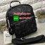New in. Kipling Mini Backpack Bag >>Factory oem HK<< สิ้นสุดการรอคอย พร้อมส่งที่ไทยอีกครั้งค่ะ!!! สุดคุ้ม!!! รุ่นนี้สามารถหิ้ว//สะพายข้าง//ครอสบอดี้ร์//และสะพายหลังแบบเป้ ได้ ครบจบใบเดียวอยู่ค่ะ!!! วัสดุไนล่อน ด้านหน้ามีช่องซิปหนึ่งช่อง ใส่มือ thumbnail 3