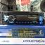 ดีวีดี วิทยุติดรถยนต์ ยี้ห้อ WORLDTECH รุ่น WT-DVD9178 thumbnail 1