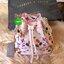 พร้อมส่ง ส่งฟรี EMS กระเป๋าสะพาย CHARLES & KEITH EMBELLISHED DRAWSTRING BAG SL2-20780488 ทรงขนมจีบ ปักลายดอกไม้ ชนชอป สิงคโปร์ 2018 สุด chic กระเป๋าผ้าผสมหนัง ปักลาย สีสันสวยงาม เปิดปิดด้วยหนังรูด อะไหล่ทองทั้งใบ สวย น่ารักกก!!! มากๆค่ะ นานๆจะผลิตออกมาวาง thumbnail 10