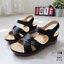 รองเท้าเพื่อสุขภาพเท้า ถนอมเท้าสุดๆด้วยความนิ่มฟินระดับ 10 เป็นงานเย็บคัทติ้งเนี๊ยบ ขึ้นชื่อเรื่องความเบาสุดๆค่ะสาวๆ ด้านหน้าแปะเมจิกเทป พื้นซัพพอร์ทระบายความอับซื้น ยอมนางจริงๆ thumbnail 13