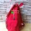 Kipling KIPLING bag rucksack Kipling bag KIPLING K12147 CITY PACK B backpack พร้อมส่งที่ไทยค่ะ!!! กระเป๋าเป้ kipling OUTLET HONG KONG ที่สาวๆถามหามาเยอะมากๆค่ะ...... เป้แบบฝาเปิด/ปิด วัสดุกันนำ้ ด้านหน้ามีช่องซิปให้ใสของจุกจิก ตรงกลางเป้นช้องแบบหูรูด ช่อง thumbnail 4