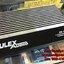 เพาเวอร์แอมป์รถยนต์ 4 CH 2500 W ยี้ห้อ ZULEX รุ่น ZR-600.4 thumbnail 1