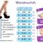 New!!Shoes2018 รองเท้าเตารีดแฟชั่น สไตล์เกาหลี สวยหนักมว๊ากกก วัสดุพียูอย่างดีน้ำหนักเบา ทรงสวยตลอดกาล แต่ง3โทนสี ตะขอเกี่ยวใส่ง่าย กันน้ำกันฝนได้สบาย จับแมทกับชุดไหนก็เป๊ะปัง สาวๆรีบคว้าด่วนเลยค่า!!! thumbnail 11