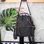 ใหม่ล่าสุด เลยค่า กระเป๋าเป้!!! ทรงน่ารักมากๆๆๆ จากแบรนด์ KEEP รุ่น Rouget backpack ใบนี้ มีสายสั้นสำหรับสะพายไหล่ให้ด้วยคะ +พวงกุญแจ smile bag รุ่นพิเศษ จุดเด่นที่ >ตัวกระเป๋าทำจากผ้าไนล่อนเนื้อดี ตีลายตาราง >น้ำหนักเบามาก เพียงแค่ 4 ขีดเท่านั้น &g thumbnail 6