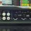 พาวเวอร์แอมป์iรถยนต์ 2 แชลแนล (2CH) LANZAR 2R 36/50 thumbnail 4