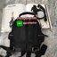 ใหม่ล่าสุด เลยค่า กระเป๋าเป้!!! ทรงน่ารักมากๆๆๆ จากแบรนด์ KEEP รุ่น Rouget backpack ใบนี้ มีสายสั้นสำหรับสะพายไหล่ให้ด้วยคะ +พวงกุญแจ smile bag รุ่นพิเศษ จุดเด่นที่ >ตัวกระเป๋าทำจากผ้าไนล่อนเนื้อดี ตีลายตาราง >น้ำหนักเบามาก เพียงแค่ 4 ขีดเท่านั้น &g thumbnail 8