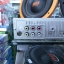 ดีวีดี วิทยุติดรถยนต์ ยี้ห้อ PRO PLUS รุ่น DV1730 thumbnail 4