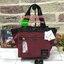 งาน3ป้าย Anello &Legato Largo High Density Nylon 10 Pockets 2 Way Handle & Shoulder Bag แบรนด์ดังในเครือanelloที่สามารถถือและสะพายได้ วัสดุไนล่อน น้ำหนักเบา มีช่องเล็กช่องน้อยแยกเป็นสัดส่วน สามารถถือหรือสะพายได้ ถือเป็นแบรนด์กระเป๋าคู่ใจของสาว ๆ ญี่ปุ่นหล thumbnail 13