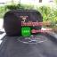 มีถุงผ้า**ฟรี ems ka งานพรีเมี่ยมกิ้ฟ จากเคาเตอร์ต่างประเทศคะ Best Seller อีกหนึ่งรุ่นค่ะ กระเป๋าอเนกประสงค์ จากแบรนด์ PRADA เป็นทรงสี่เหลี่ยม กระเป๋าเป็นผ้าไนล่อน ตามแบบฉบับของแบรนด์เลย ใบนี้มีสายยาว ปรับได้ free size เลยนะคะ เลิศมาก สามารถสะพายเป็น shou thumbnail 2