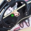 Anello 2way boston leather pu mini bag กระเป๋าสุดฮิตสะพายข้าง หนัง ขนาดกะทัดรัด ใส่กระเป๋าสตางค์ใบยาว มือถือ แว่น นาฬิกา ของจุกจิกได้ค่ะ ซับด้านในกระเป๋าจะเป็นสีเข้ม ตามสีกระเป๋า น้ำหนักตัวกระเป๋าประมาณ 280 กรัม สายสามารถถอดออกได้ ทำได้ 2 ทรง จะถือ หรือสะ thumbnail 6