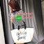 Must Have!!! Victoria's Secret Canvas Large Tote Bag กระเป๋าทรง Tote Bag (Size L) ของแท้จาก Victoria's Secret วัสดุ Canvas ด้านหน้าประดับโซ่พร้อมสกรีนแบรนด์ Victoria's Secret ด้านข้างมีกระดุมปรับขยายทรง ภายในมีโลโก้และช่องซิป กว้างจุของได้เ thumbnail 14