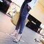 "GIVENCHY SHOES Style Givenchy ส้นสูงดีไซน์เรียบหรู ดูคลาสสิค ซิปหลัง เพิ่มดีเทลโซ่ทอง Sexy สูง4"" กำลังดี ใส่แล้วดูโปร่งสูงเท้าเรียบสวย ใส่ออกงานได้เลยค่ะ หรือจะใส่กับยีนส์ก้อลงตัว เท่ห์ๆ ห้ามพลาดนะคะ ฟ thumbnail 10"