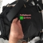 ใหม่ล่าสุด เลยค่า กระเป๋าเป้!!! ทรงน่ารักมากๆๆๆ จากแบรนด์ KEEP รุ่น Rouget backpack ใบนี้ มีสายสั้นสำหรับสะพายไหล่ให้ด้วยคะ +พวงกุญแจ smile bag รุ่นพิเศษ จุดเด่นที่ >ตัวกระเป๋าทำจากผ้าไนล่อนเนื้อดี ตีลายตาราง >น้ำหนักเบามาก เพียงแค่ 4 ขีดเท่านั้น &g thumbnail 9