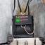 ใหม่ล่าสุด เลยค่า กระเป๋าเป้!!! ทรงน่ารักมากๆๆๆ จากแบรนด์ Berke รุ่นพิเศษ สายยาวถอดได้ ปรับสะพายได้หลายรูปแบบค่า จุดเด่นที่ >ตัวกระเป๋าทำจากหนังเนื้อนิ่ม >น้ำหนักเบามาก >สายกระเป๋า ถอดปรับ สะพาย หลัง สะพายข้าง ลำตัว หรือ สะพายพาดไหล่ได้คะ >ขนา thumbnail 6