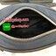 New GUESS SHOULDERBAG HM 6122 สินค้าเข้าใหม่ พร้อมส่งค่ะ!!! กระเป๋าสะพาย รุ่นนี้ใช้ได้ทั้งชาย หญิง นะค่ะ วัสดุในล่อนอย่างดี คุณภาพสูงค่ะ ด้านหน้าติดอะไหล่และโลโก้แบรนด์ มีช่องซิปใส่ของจุกจิกค่ะ เปิดปิดกระเป๋าช่องหลักแบบซิป ด้านในโล่ง ลึก ใส่มือถือ กระเป๋า thumbnail 8