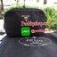 มีถุงผ้า**ฟรี ems ka งานพรีเมี่ยมกิ้ฟ จากเคาเตอร์ต่างประเทศคะ Best Seller อีกหนึ่งรุ่นค่ะ กระเป๋าอเนกประสงค์ จากแบรนด์ PRADA เป็นทรงสี่เหลี่ยม กระเป๋าเป็นผ้าไนล่อน ตามแบบฉบับของแบรนด์เลย ใบนี้มีสายยาว ปรับได้ free size เลยนะคะ เลิศมาก สามารถสะพายเป็น shou thumbnail 3