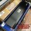 เพาเวอร์แอมป์รถยนต์ คลาสดี สลาฟ 4000 W ยี้ห้อ WORLDTECH thumbnail 2
