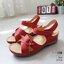 รองเท้าเพื่อสุขภาพเท้า ถนอมเท้าสุดๆด้วยความนิ่มฟินระดับ 10 เป็นงานเย็บคัทติ้งเนี๊ยบ ขึ้นชื่อเรื่องความเบาสุดๆค่ะสาวๆ ด้านหน้าแปะเมจิกเทป พื้นซัพพอร์ทระบายความอับซื้น ยอมนางจริงๆ thumbnail 10