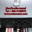 เพาเวอร์แอมป์รถยนต์ 4 CH 4800 W ยี้ห้อ POWERVOX รุ่น PV-500/4 thumbnail 3