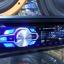 ดีวีดี วิทยุติดรถยนต์ ยี้ห้อ PRO PLUS รุ่น DV1700 thumbnail 1