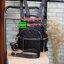 ใหม่ล่าสุด เลยค่า กระเป๋าเป้!!! ทรงน่ารักมากๆๆๆ จากแบรนด์ KEEP รุ่น Rouget backpack ใบนี้ มีสายสั้นสำหรับสะพายไหล่ให้ด้วยคะ +พวงกุญแจ smile bag รุ่นพิเศษ จุดเด่นที่ >ตัวกระเป๋าทำจากผ้าไนล่อนเนื้อดี ตีลายตาราง >น้ำหนักเบามาก เพียงแค่ 4 ขีดเท่านั้น &g thumbnail 5